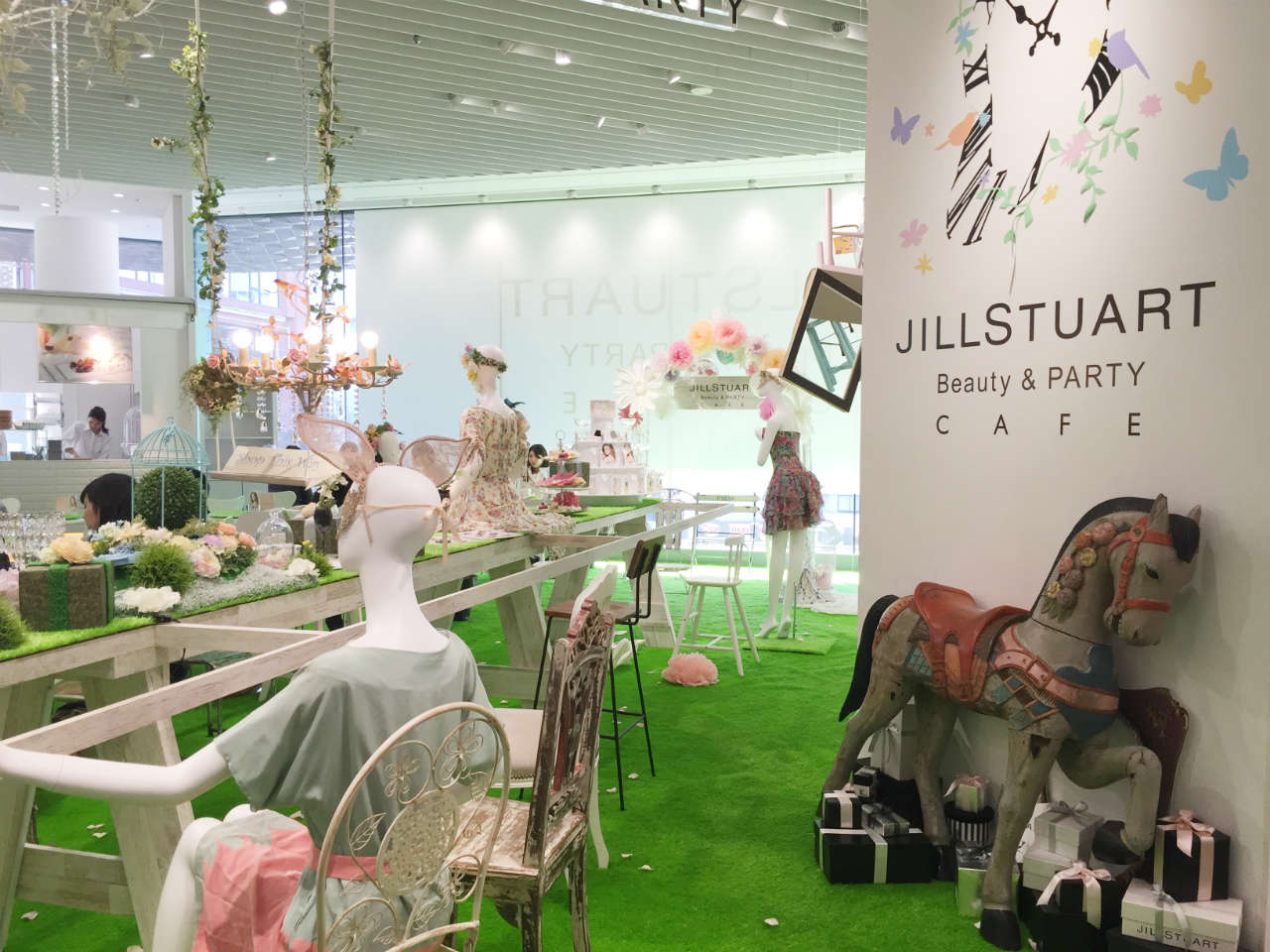 jillstuart-cafe-1