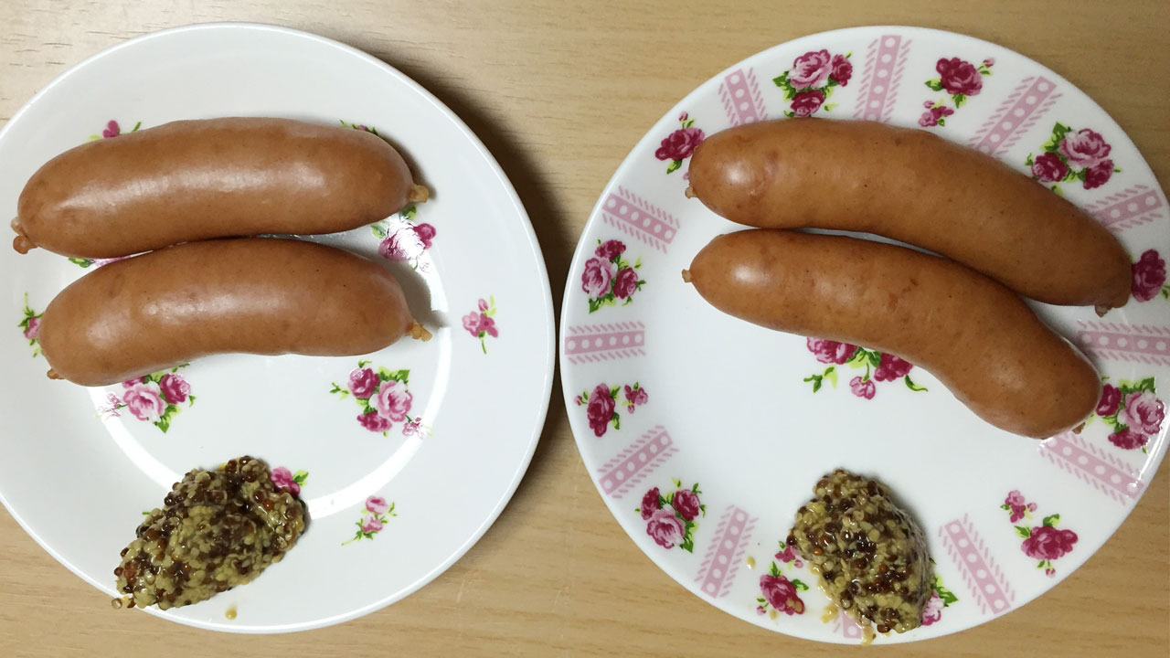 sausage-comparison-2