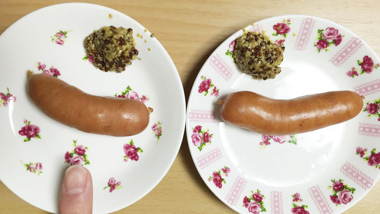sausage-comparison-5