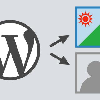 WordPressでアイキャッチ画像を登録してるかしてないかでサムネイルを出し分ける方法