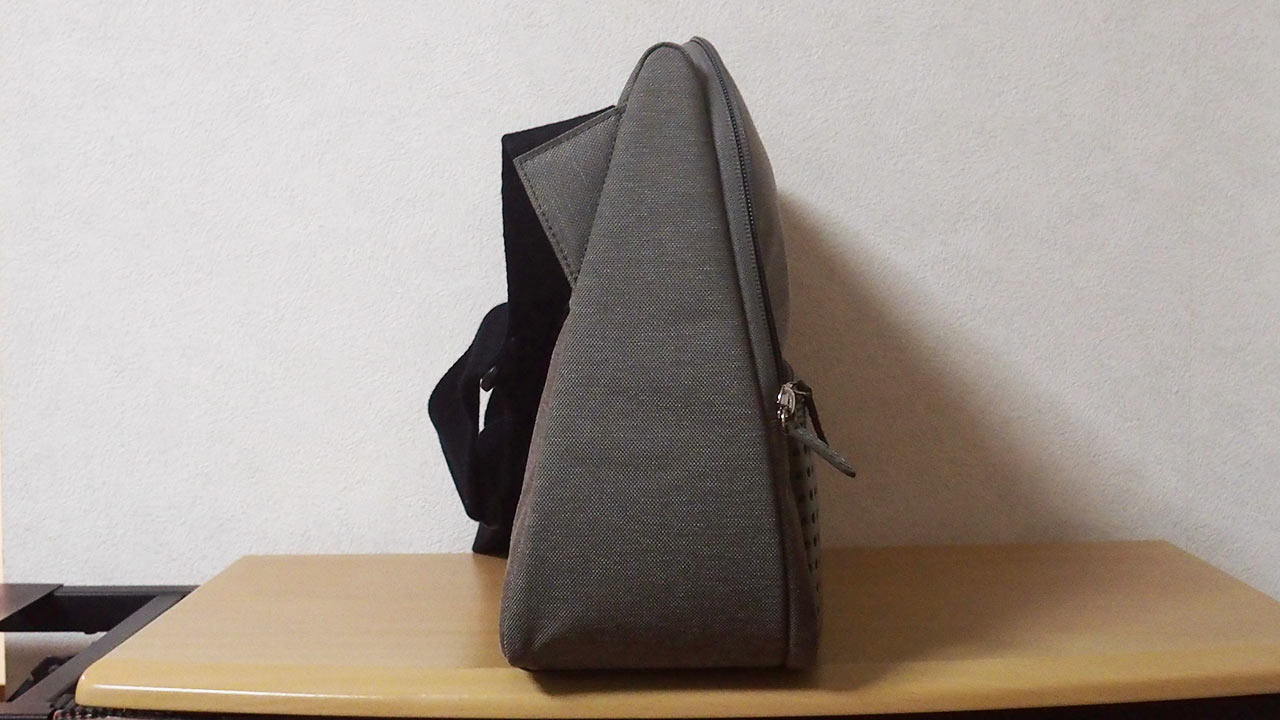 hiraku-pc-bag-review-01