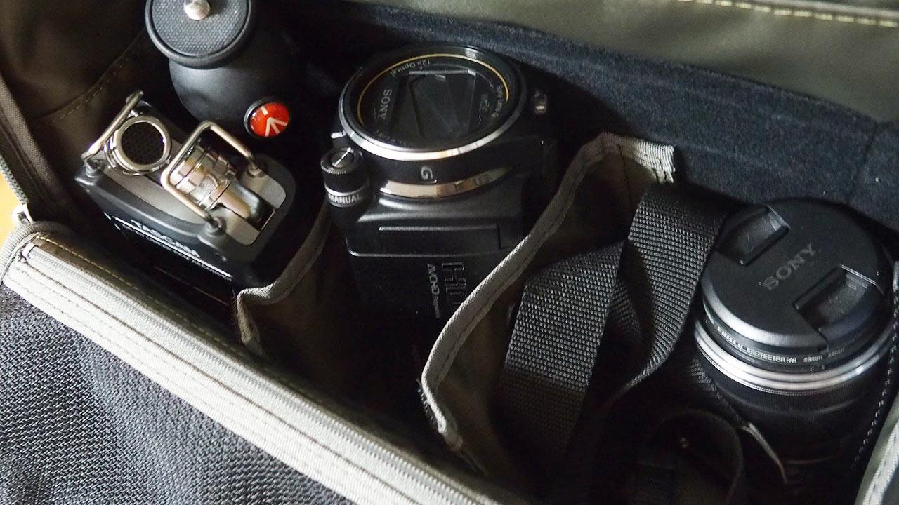hiraku-pc-bag-review-05