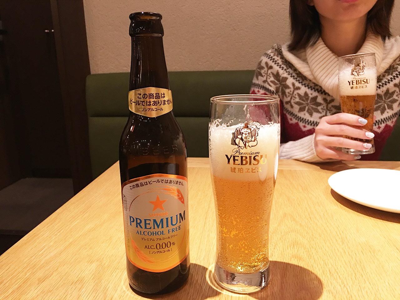 musashikoyama-ferme-201602-drink