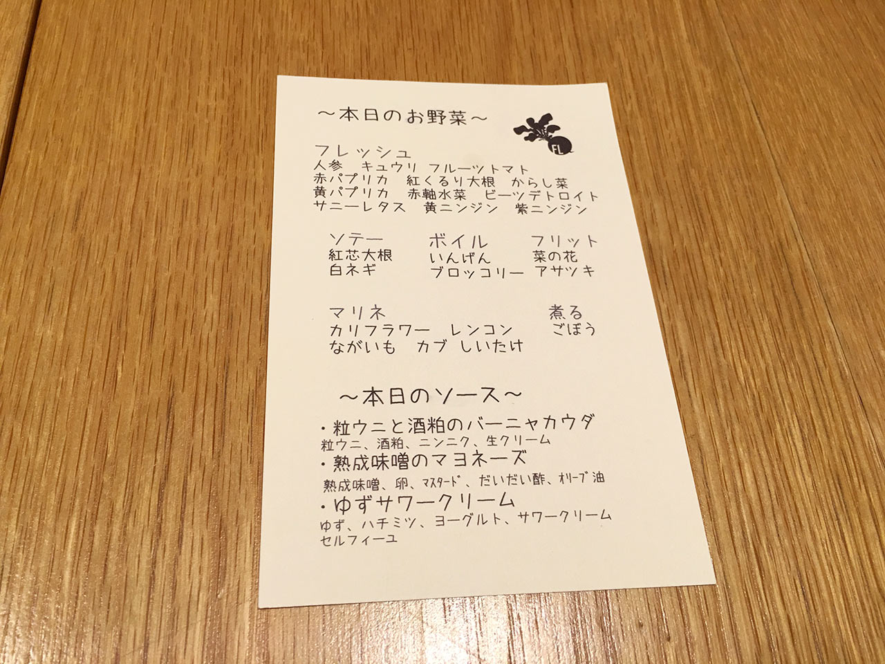 musashikoyama-ferme-201602-yasaimenu