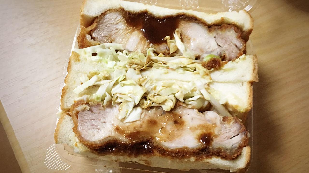 武蔵小山のおいしいパン屋さん「nemo(ネモ)」はテイクアウトもできるし店内でも食べられていい感じ