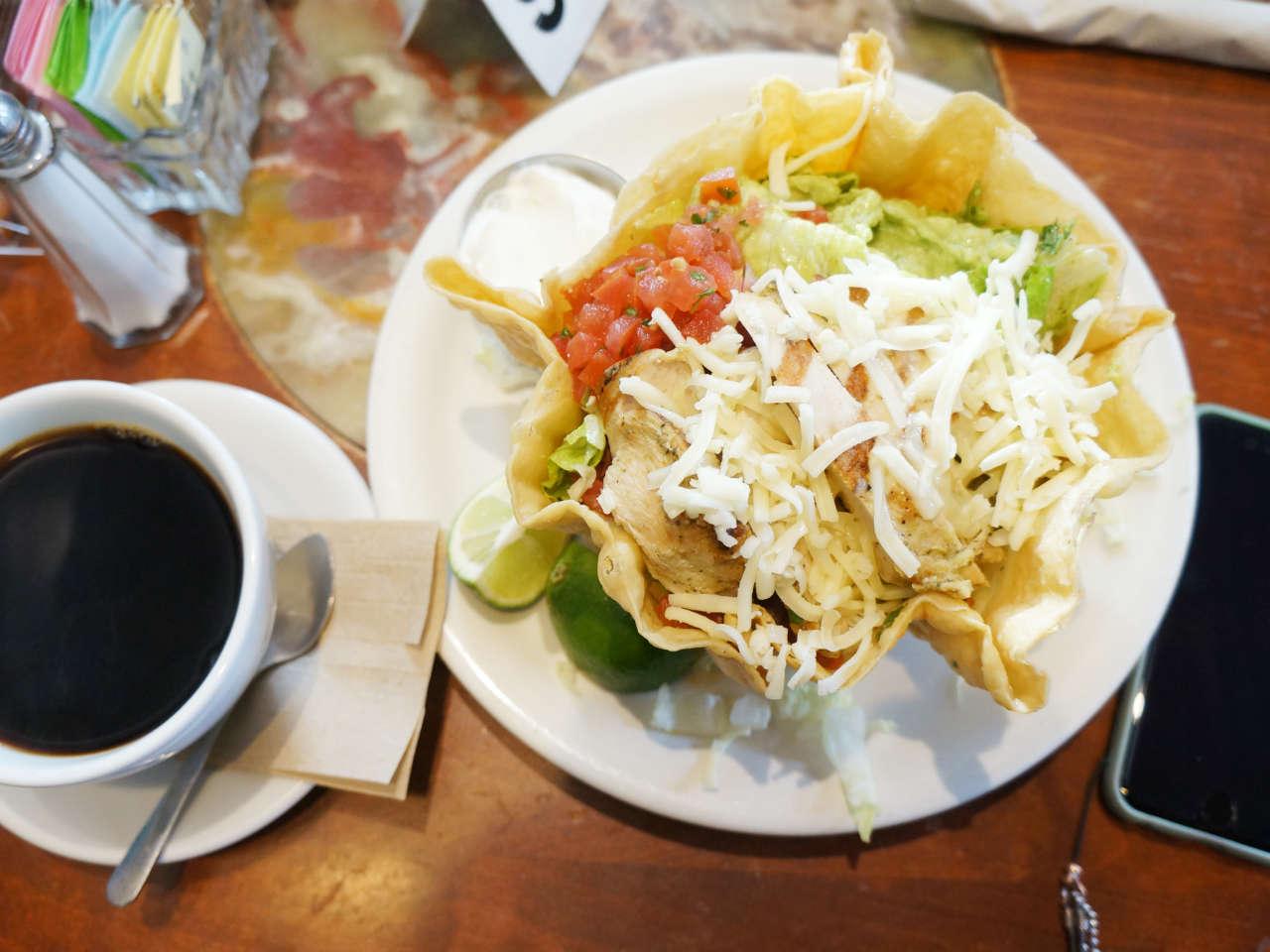 travel-los-santamonica-cafe3