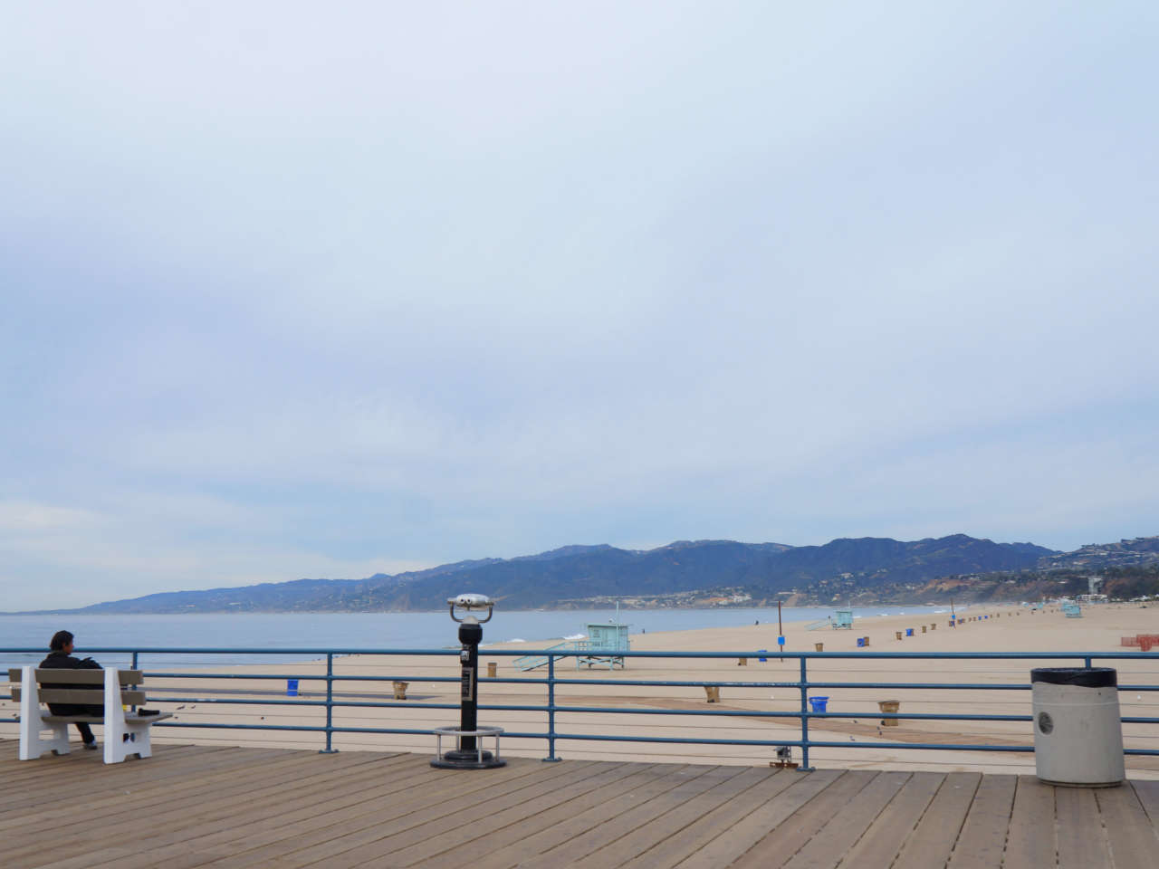 travel-los-santamonica3
