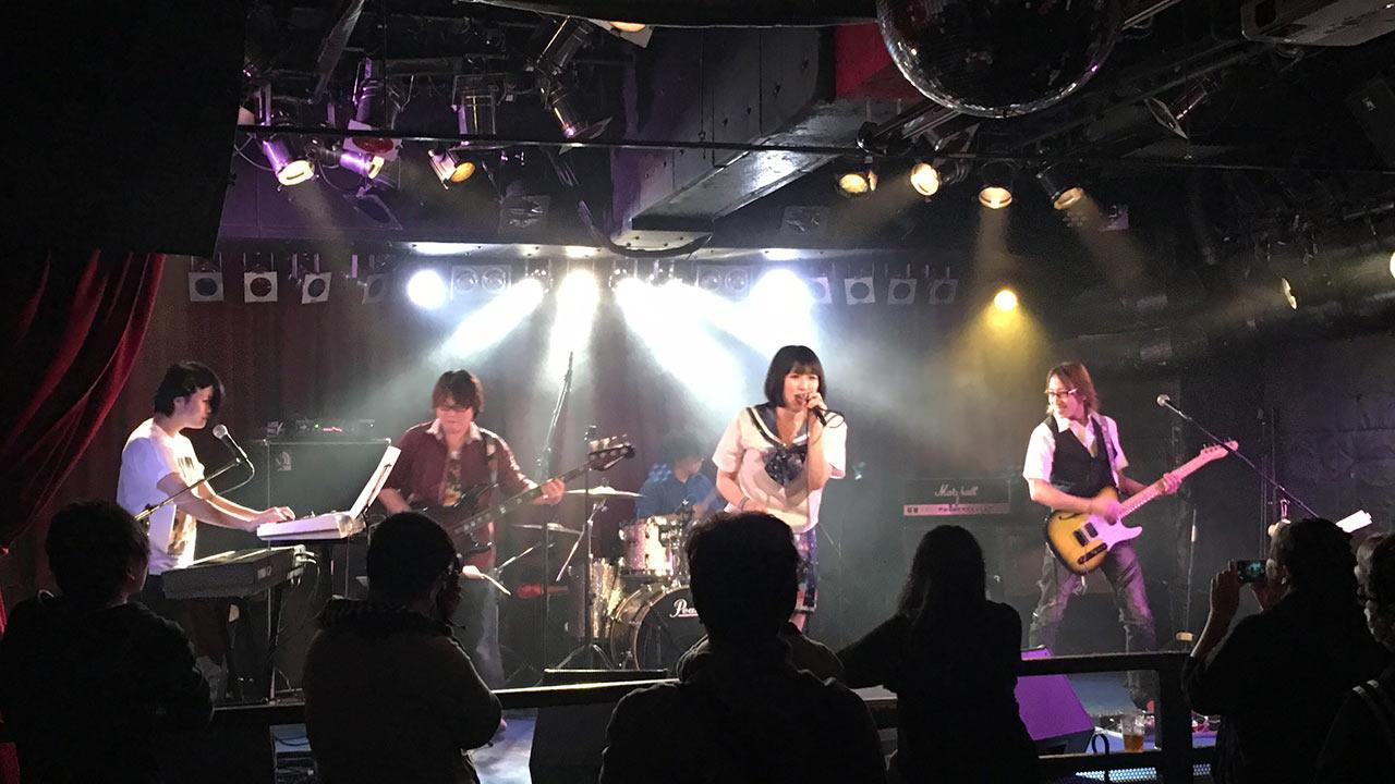 20160311-starlounge-band03