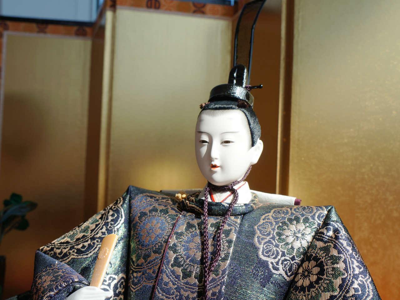 kamogawa-hinamatsuri16