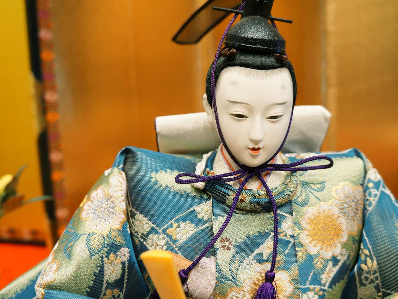 kamogawa-hinamatsuri21