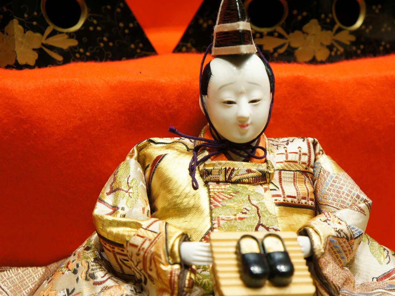 kamogawa-hinamatsuri22