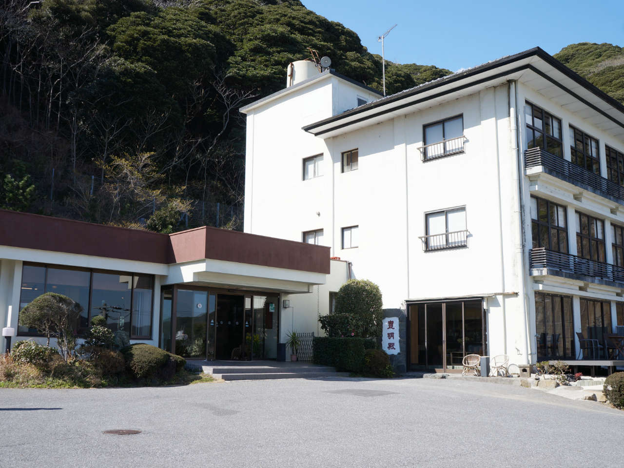 kamogawa-homeiden1