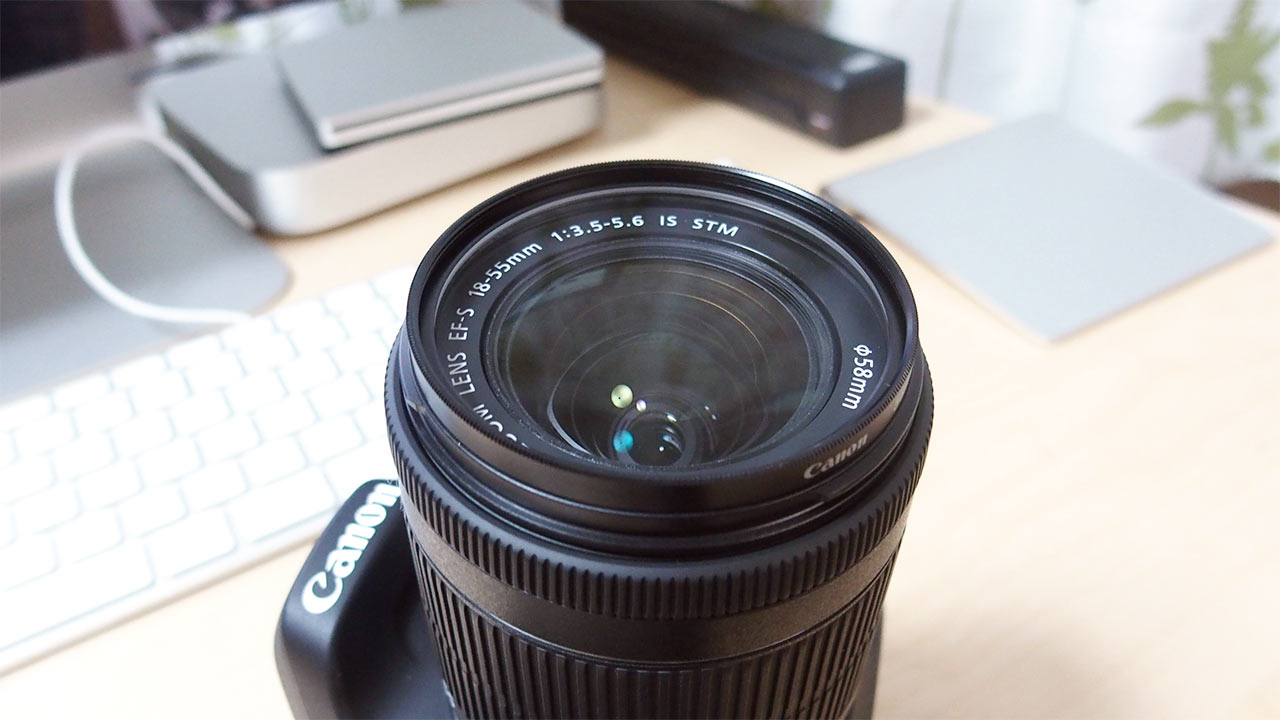 canon-58mm-filter-03