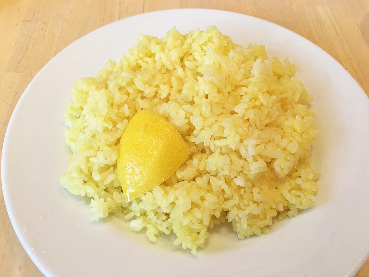ebisu-yellow-company-rice