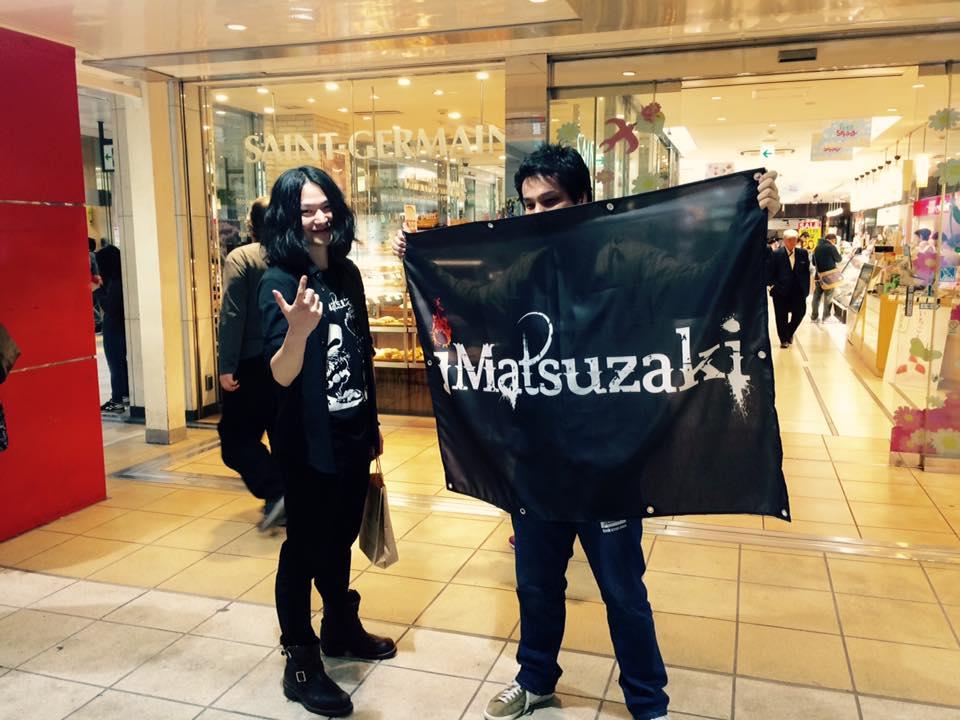 jmatsuzaki-1st-live-02
