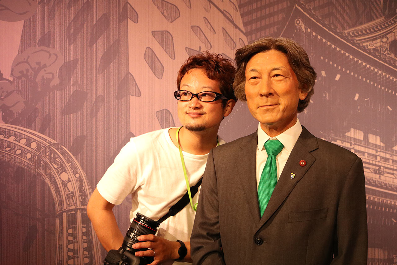 madametussauds-review-06