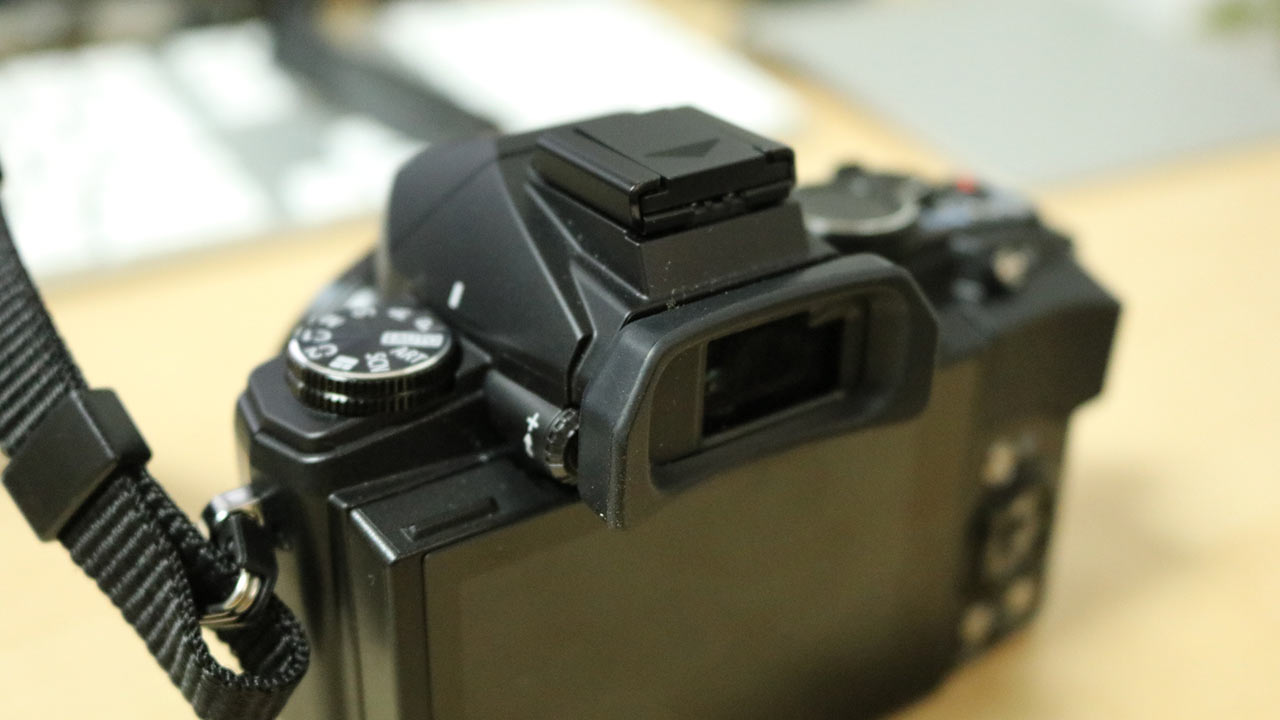 olympus-stylus-1s-finder