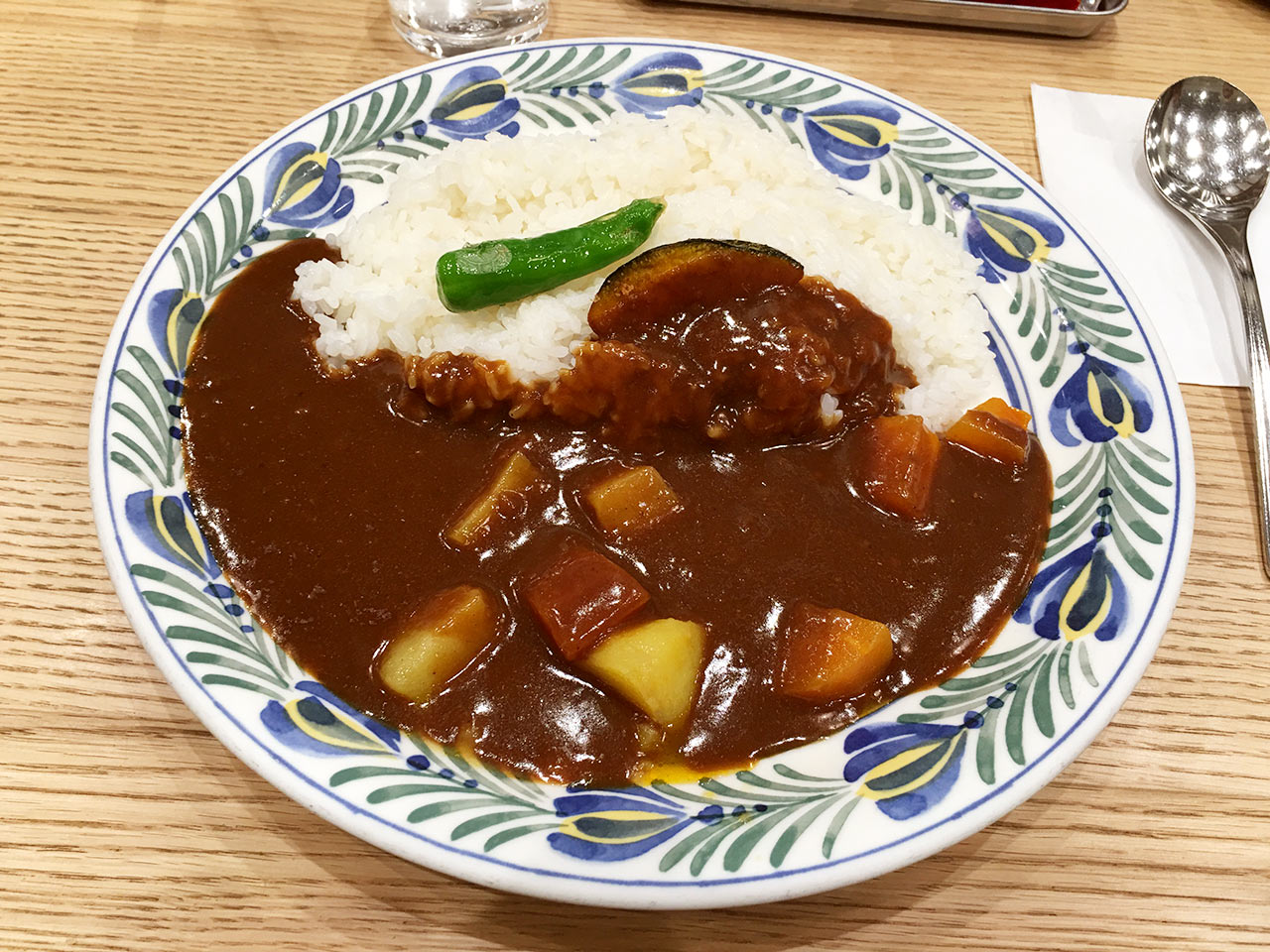 kawasaki-curry-piyo-main