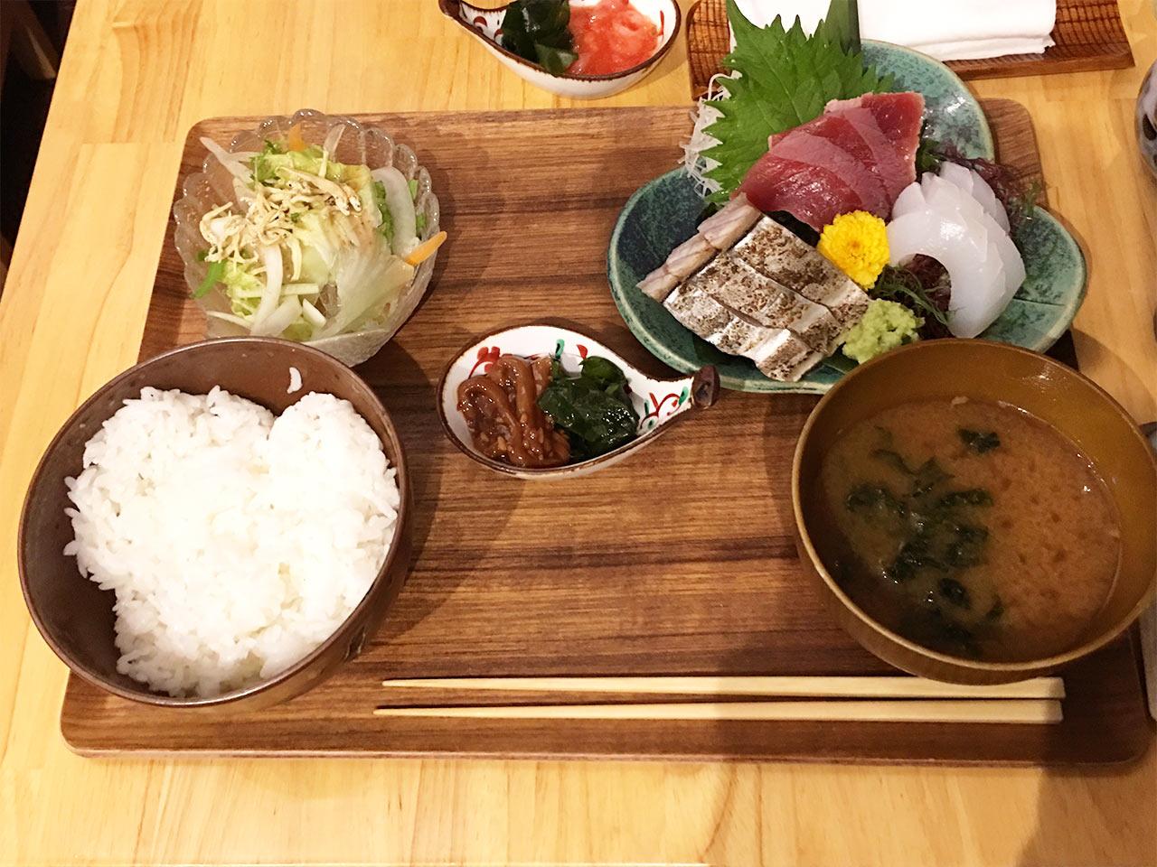 kawasaki-surugayakahei-sashimi01