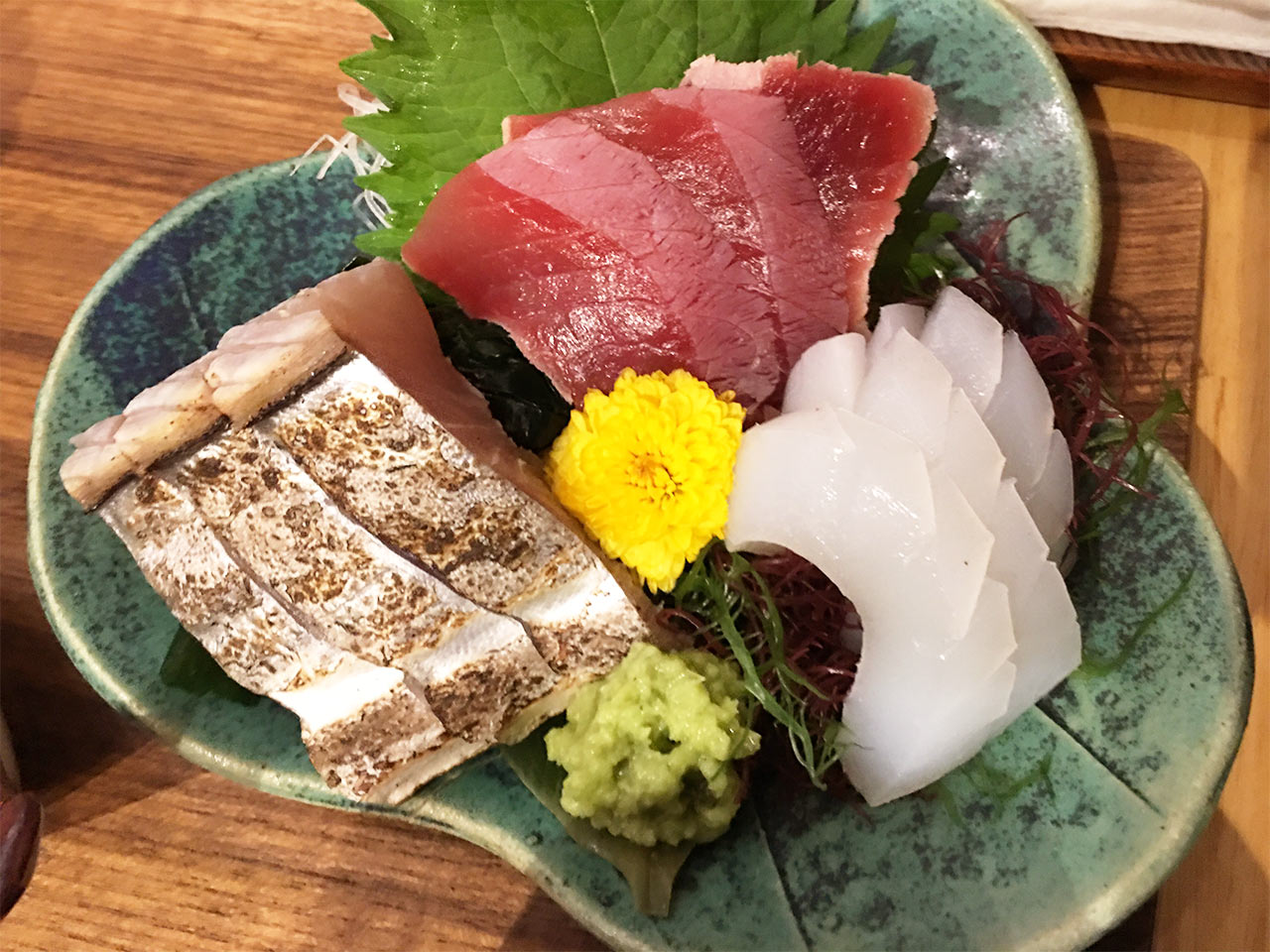 kawasaki-surugayakahei-sashimi02