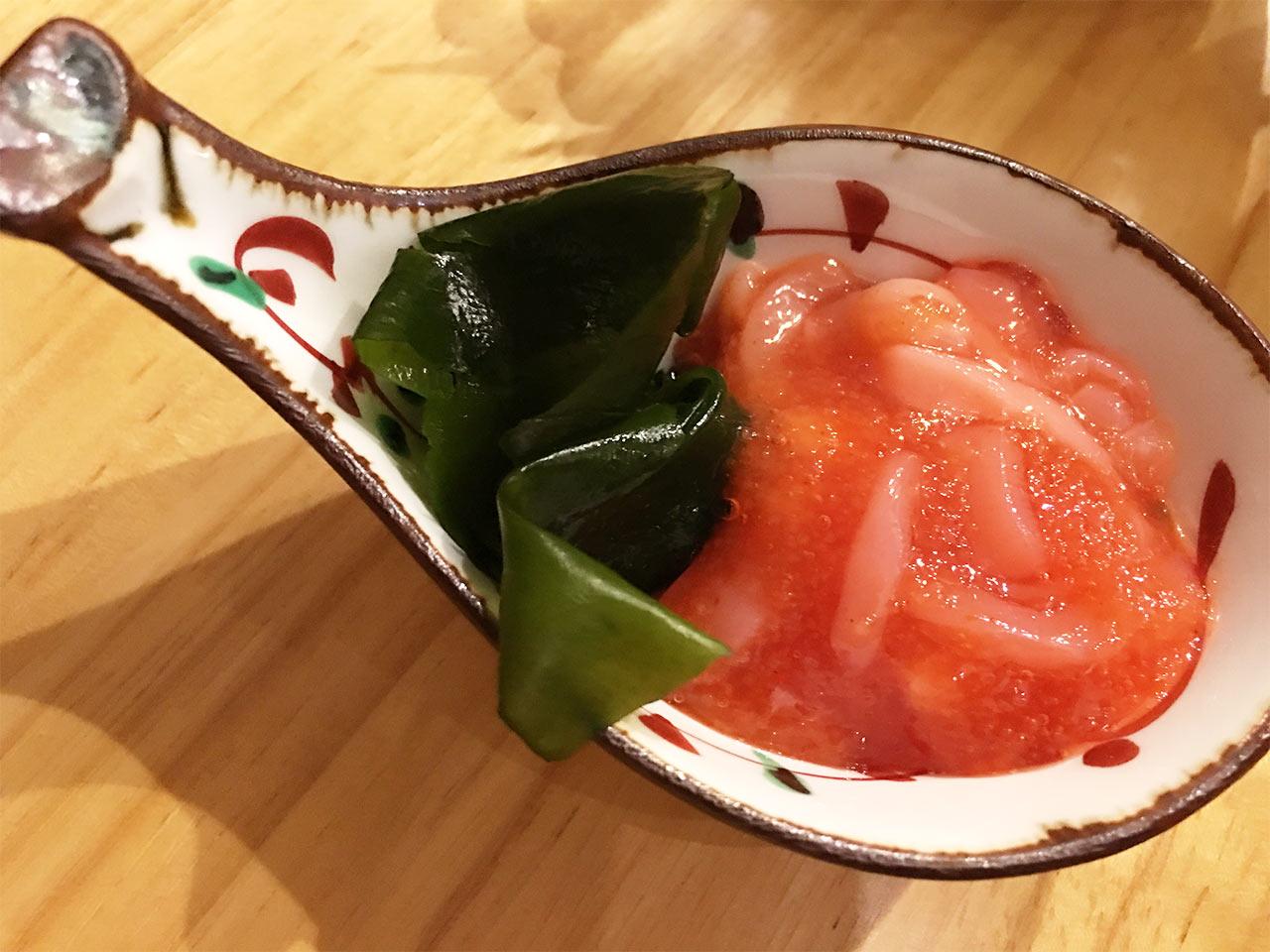 kawasaki-surugayakahei-shiokara01