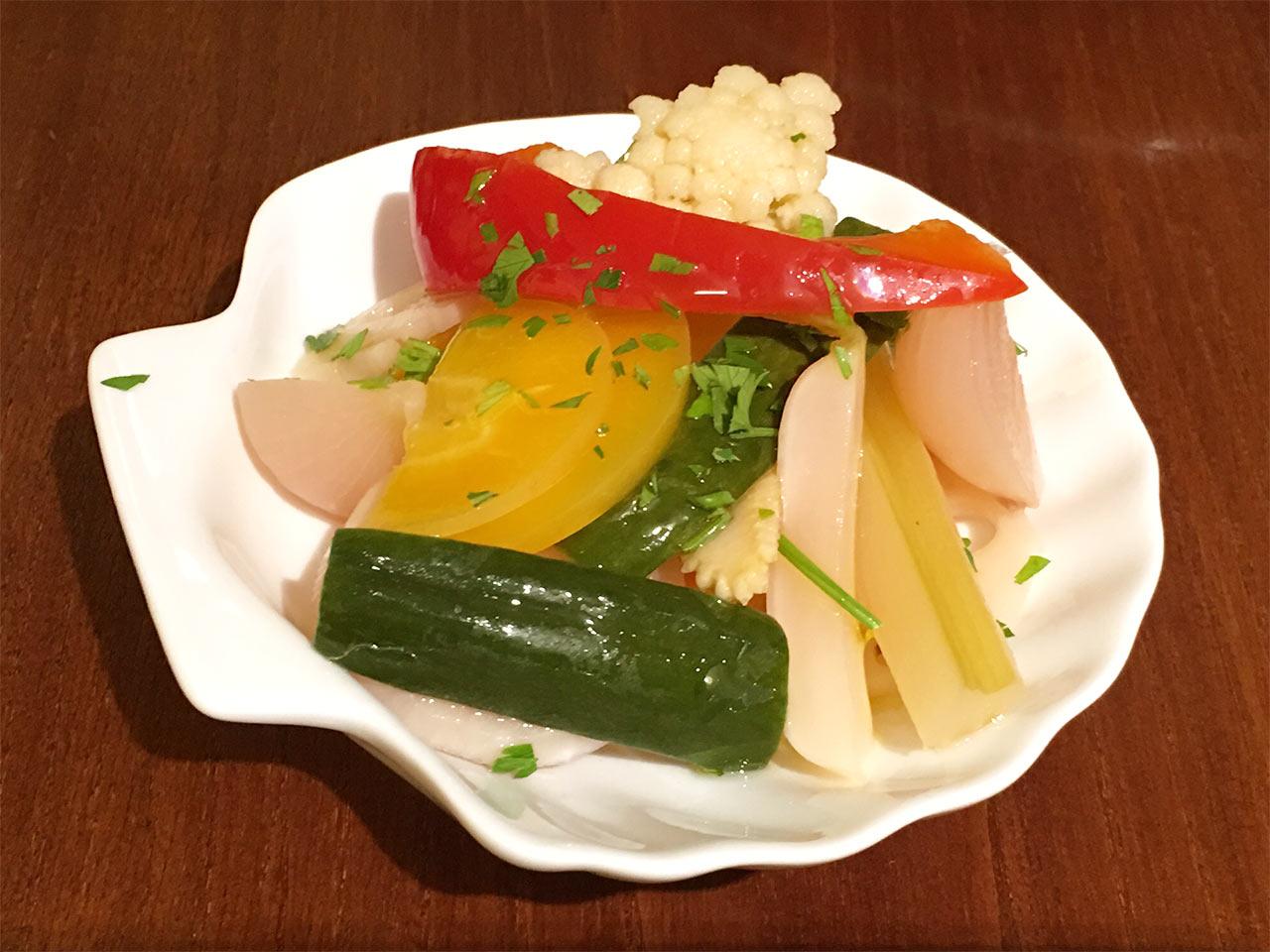 musashikoyama-la-tripletta-side