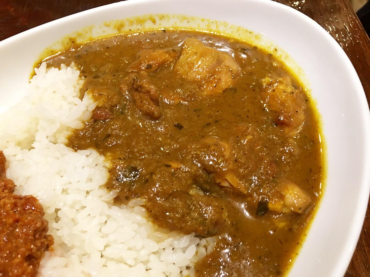 roppongi-curry-fish-main02