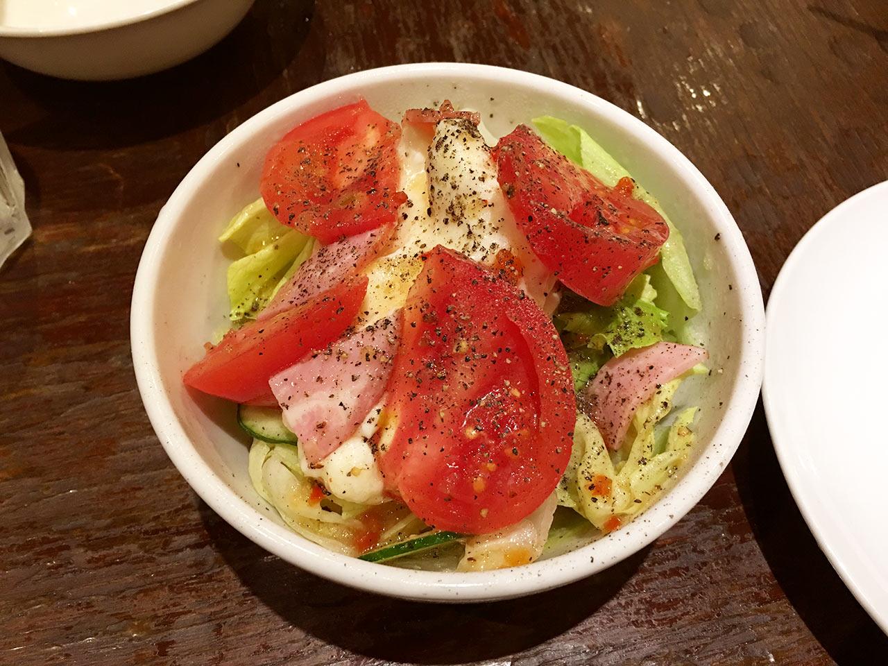roppongi-curry-fish-salad