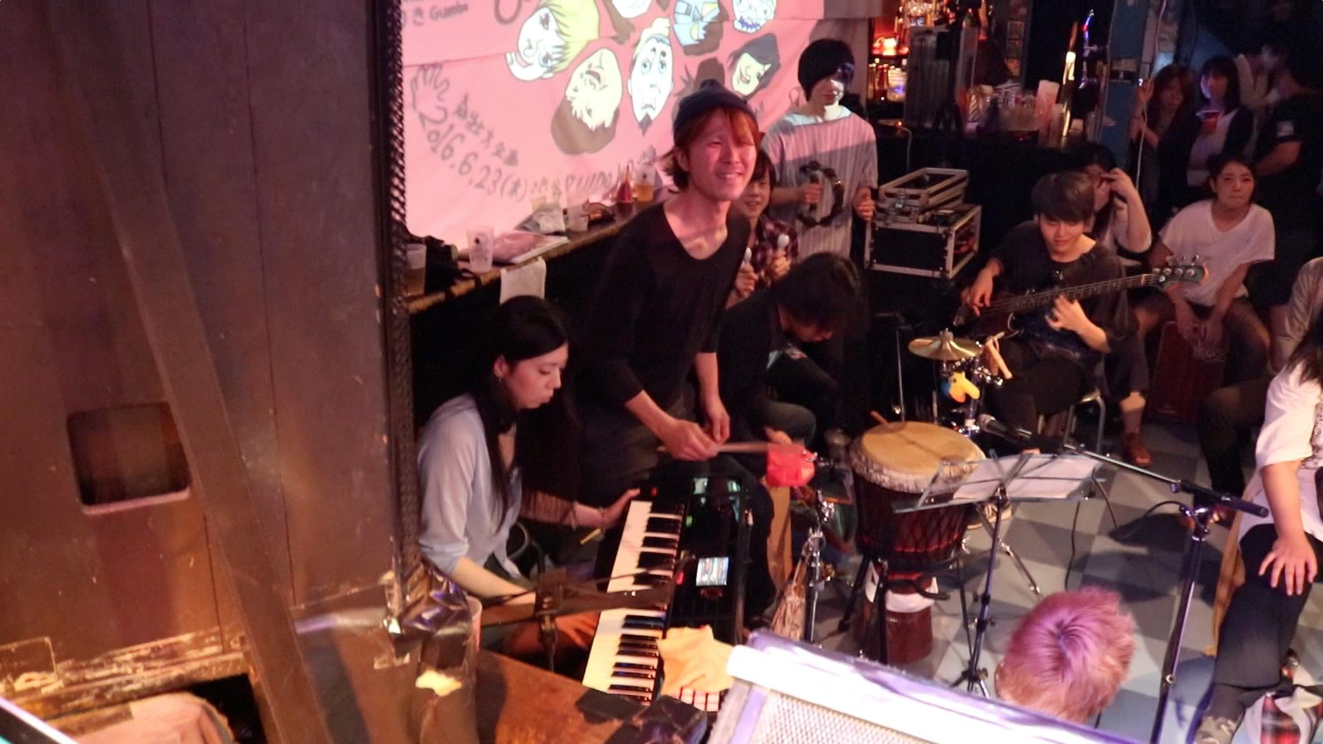 20160623-fureai-hiroba-03