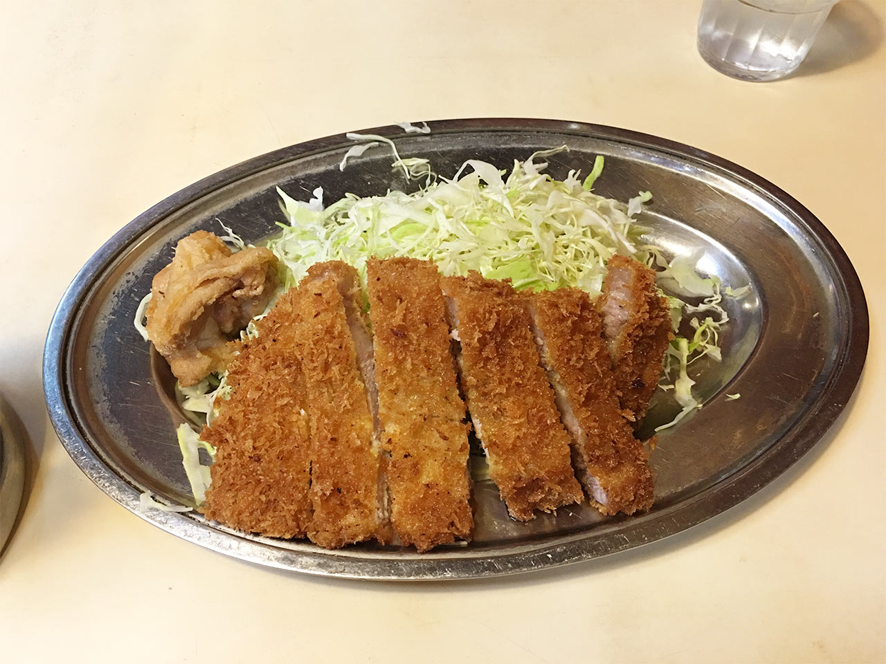 ooimachi-bulldog-higawari
