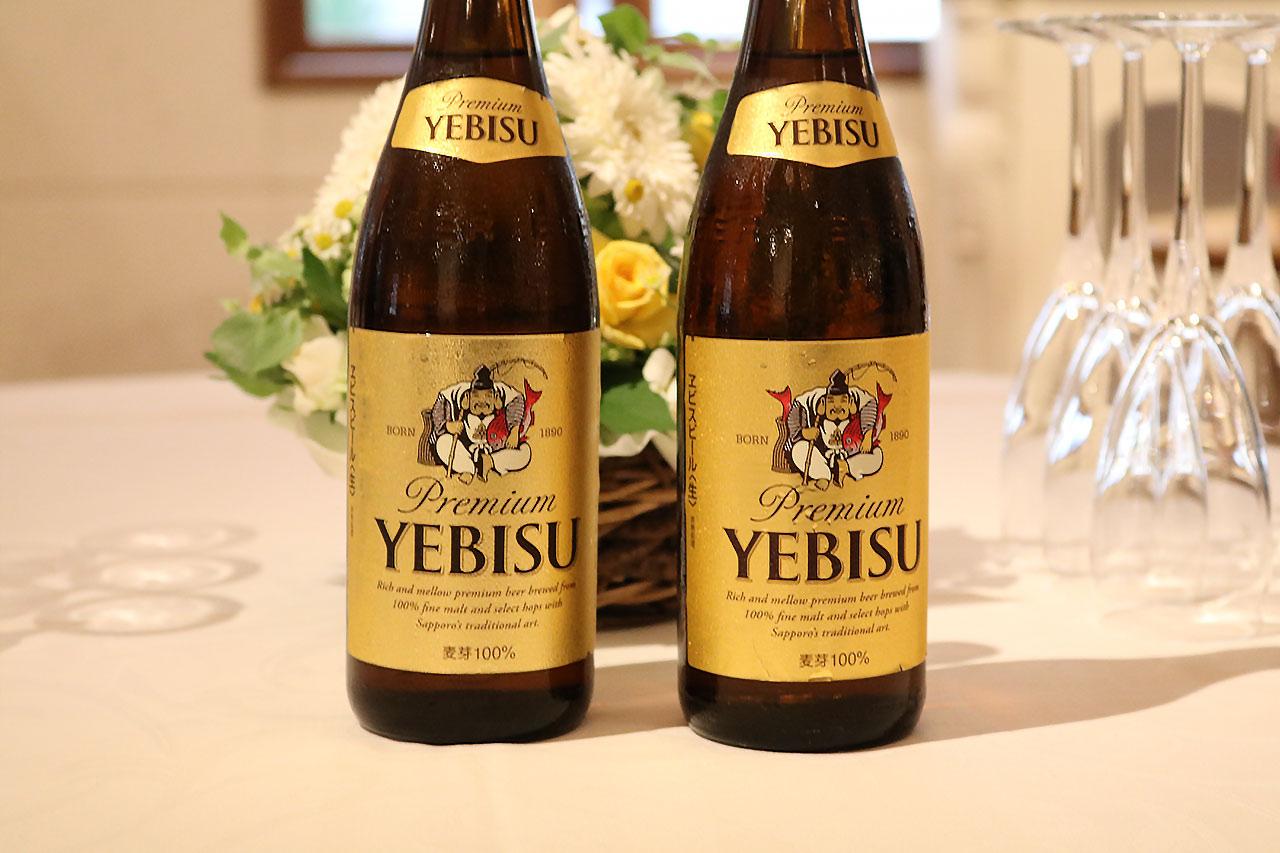 lucky-yebisu-01