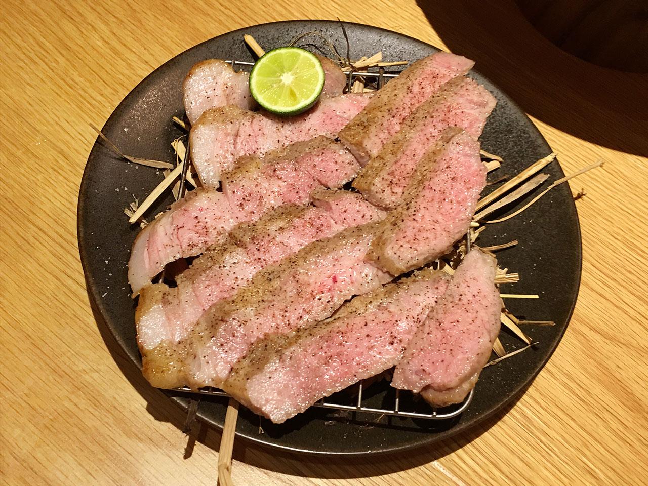 musashikoyama-ferme-201607-08