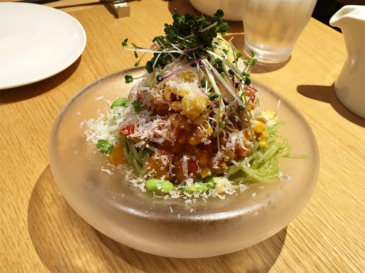 musashikoyama-ferme-201607-12