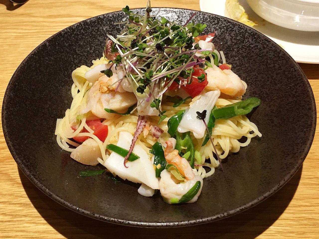 musashikoyama-ferme-201607-13