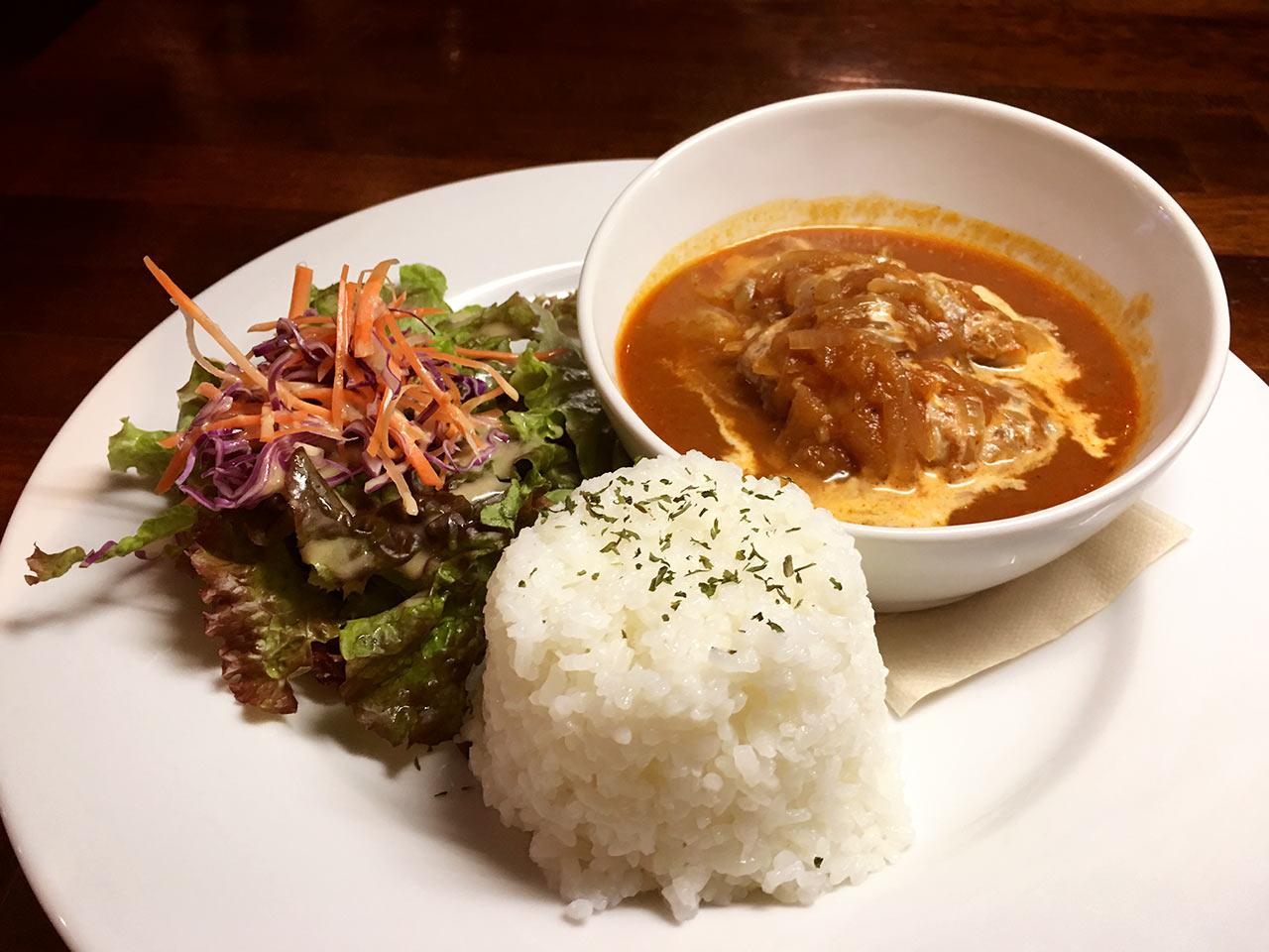 musashikoyama-heimat-curry-main