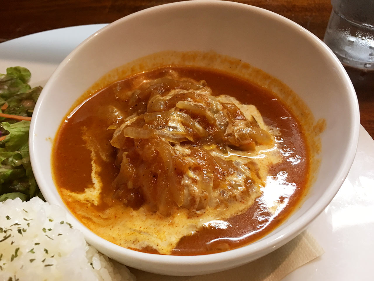 musashikoyama-heimat-curry-up