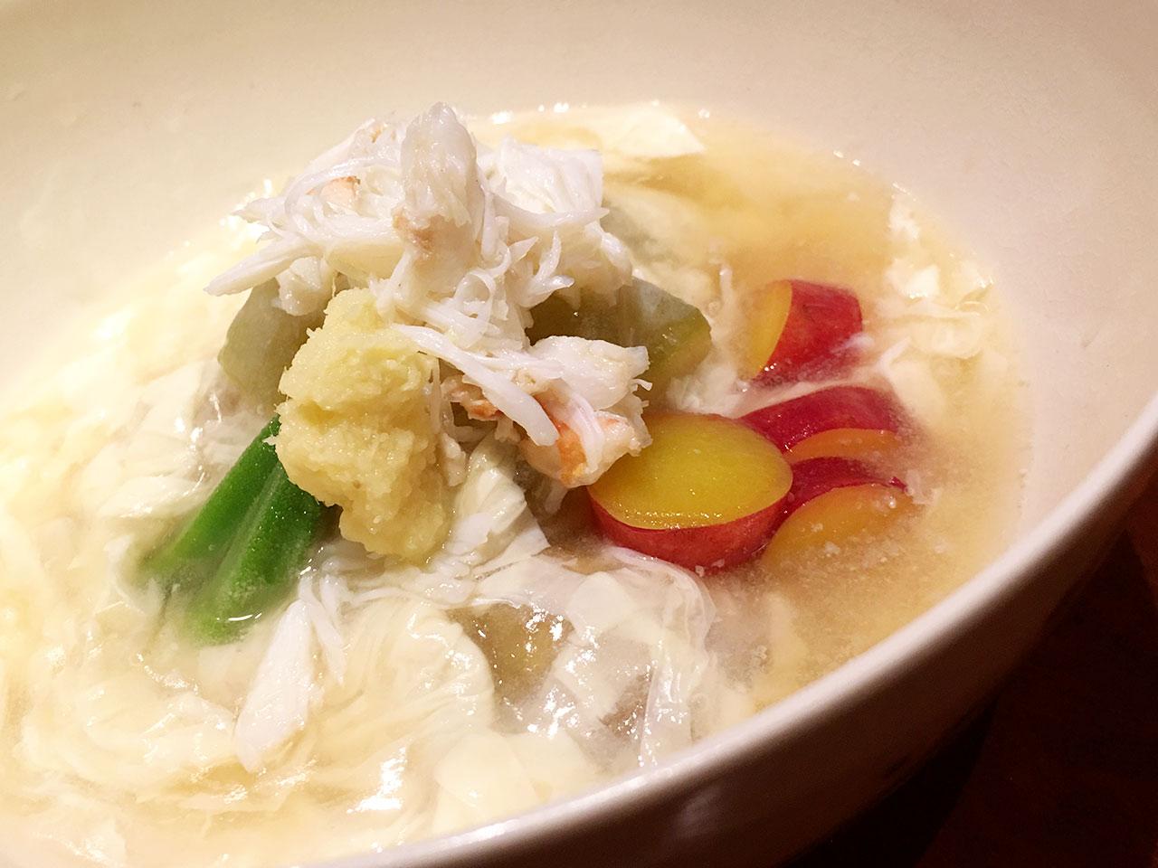 musashikoyama-kurata-dinner-08