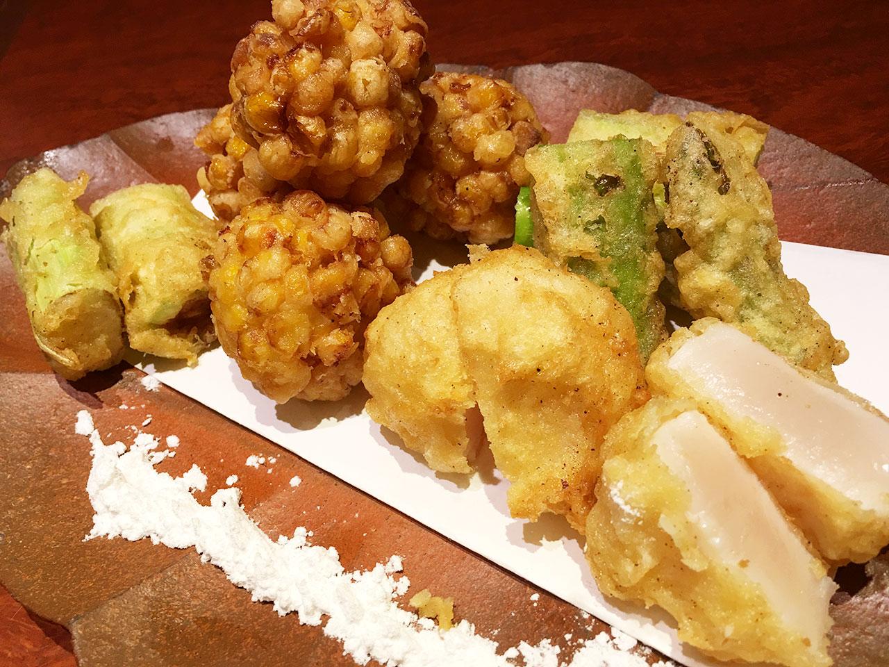 musashikoyama-kurata-dinner-09