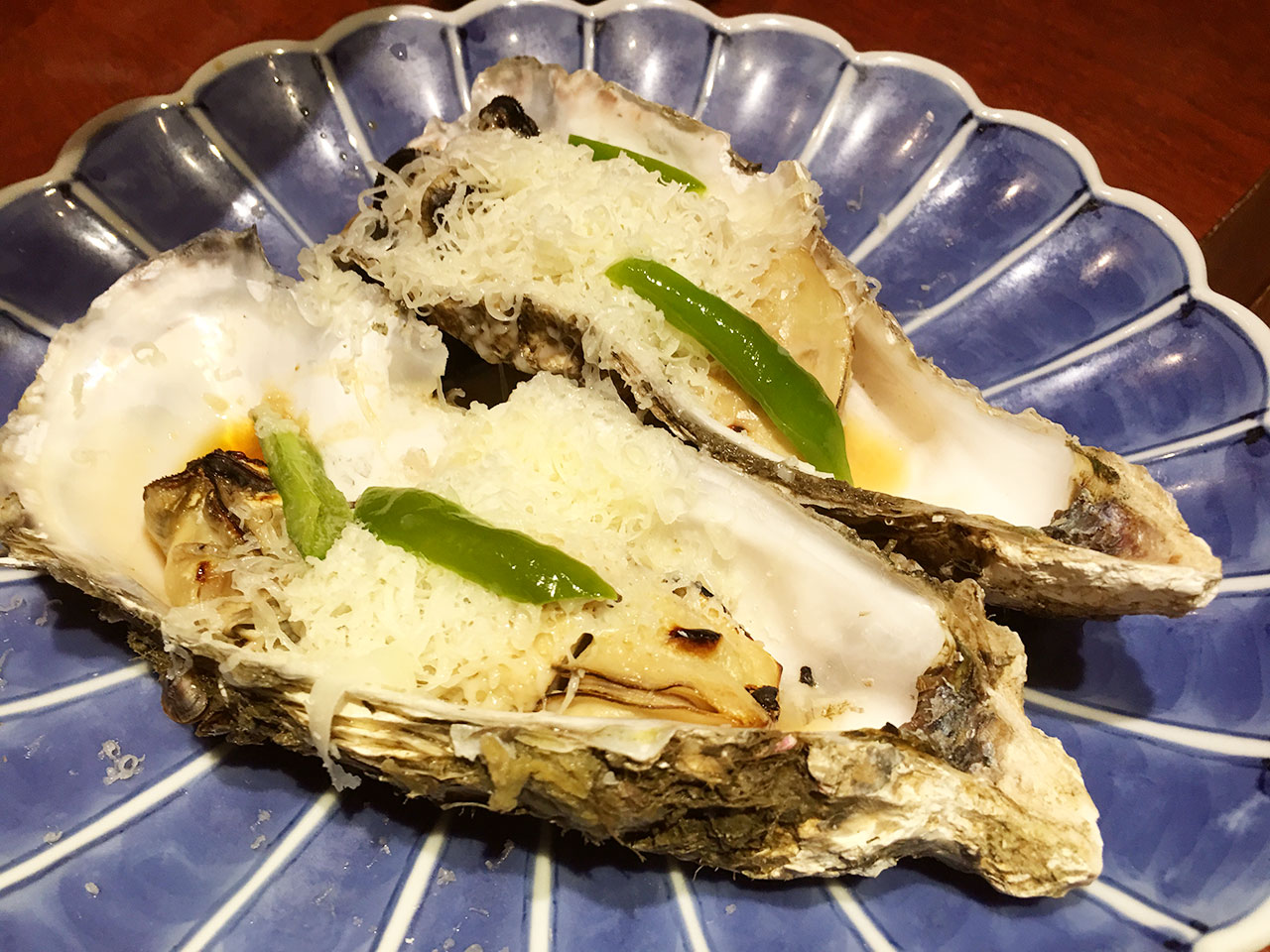 musashikoyama-kurata-dinner-12