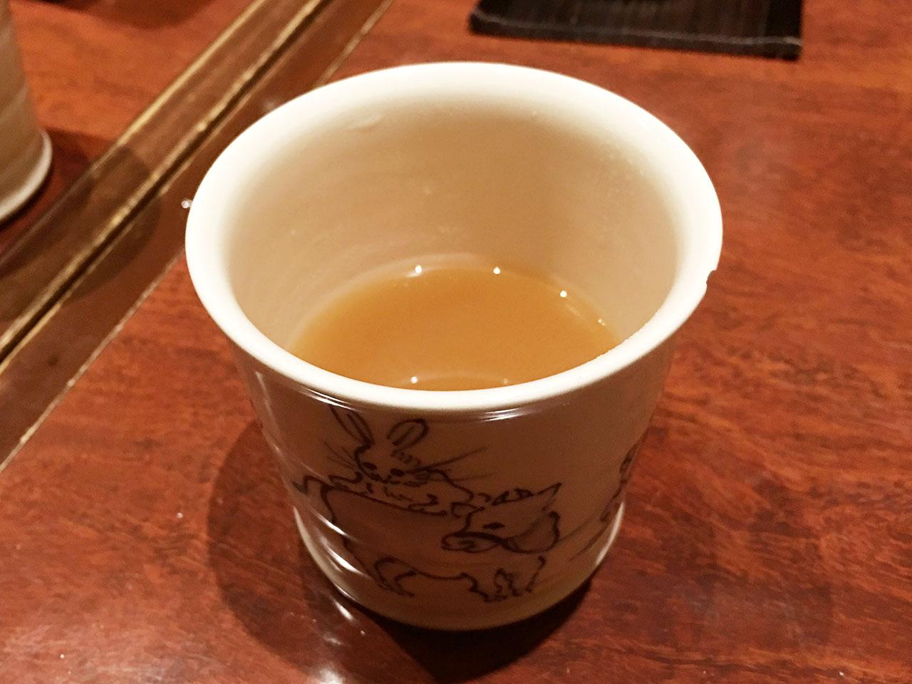 musashikoyama-kurata-dinner-14