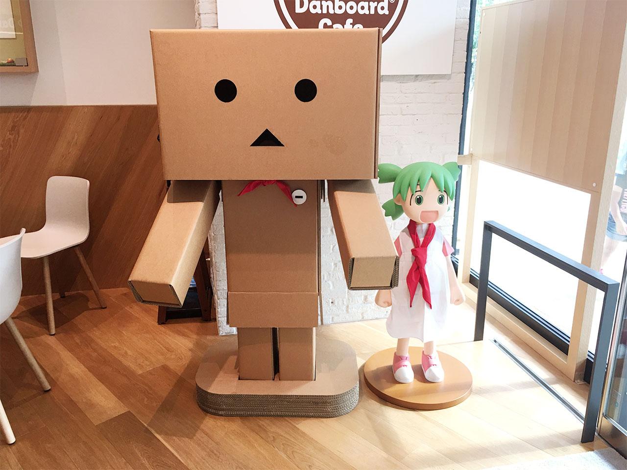 tachikawa-danboard-cafe-doll01