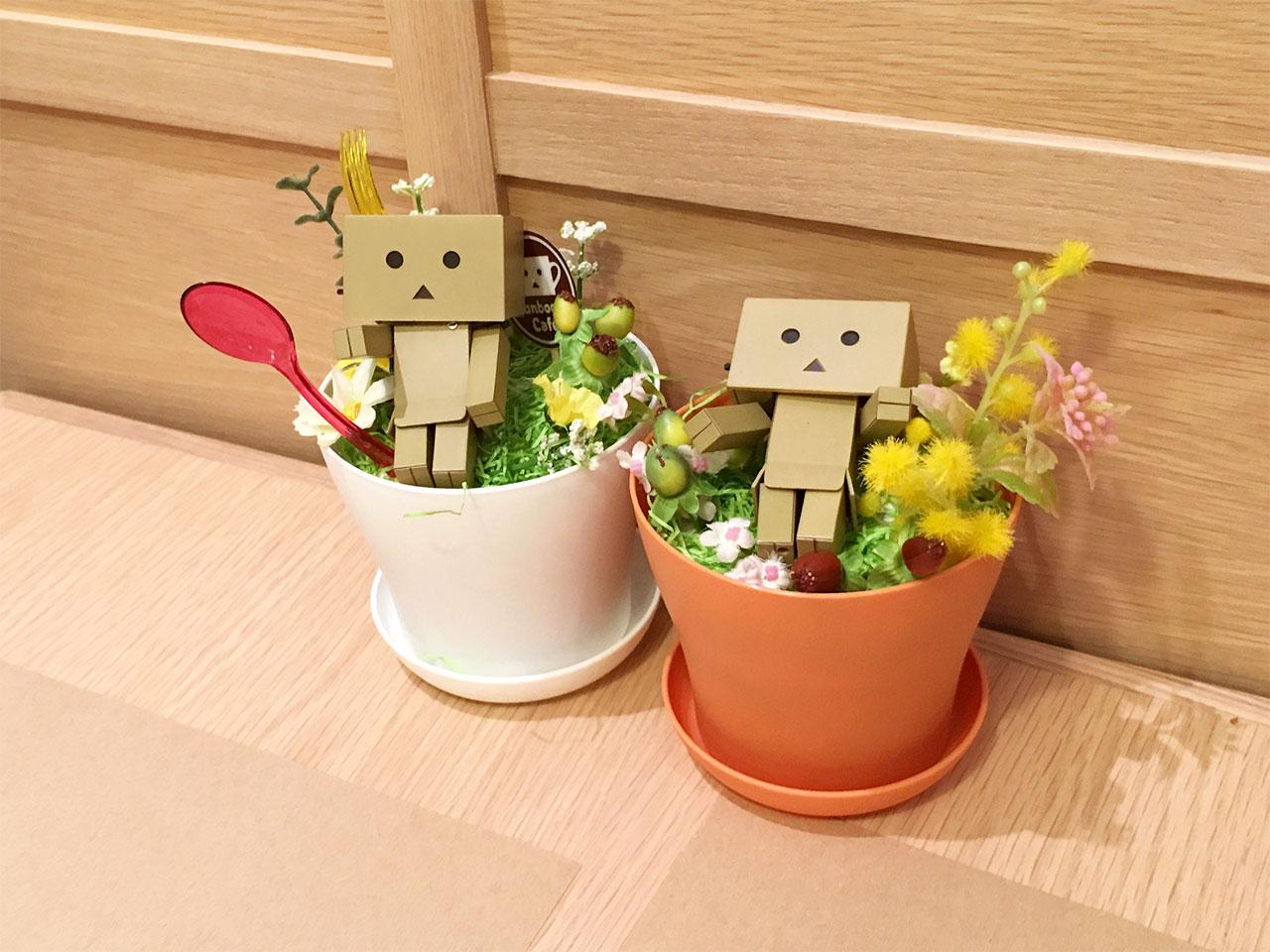 tachikawa-danboard-cafe-table02