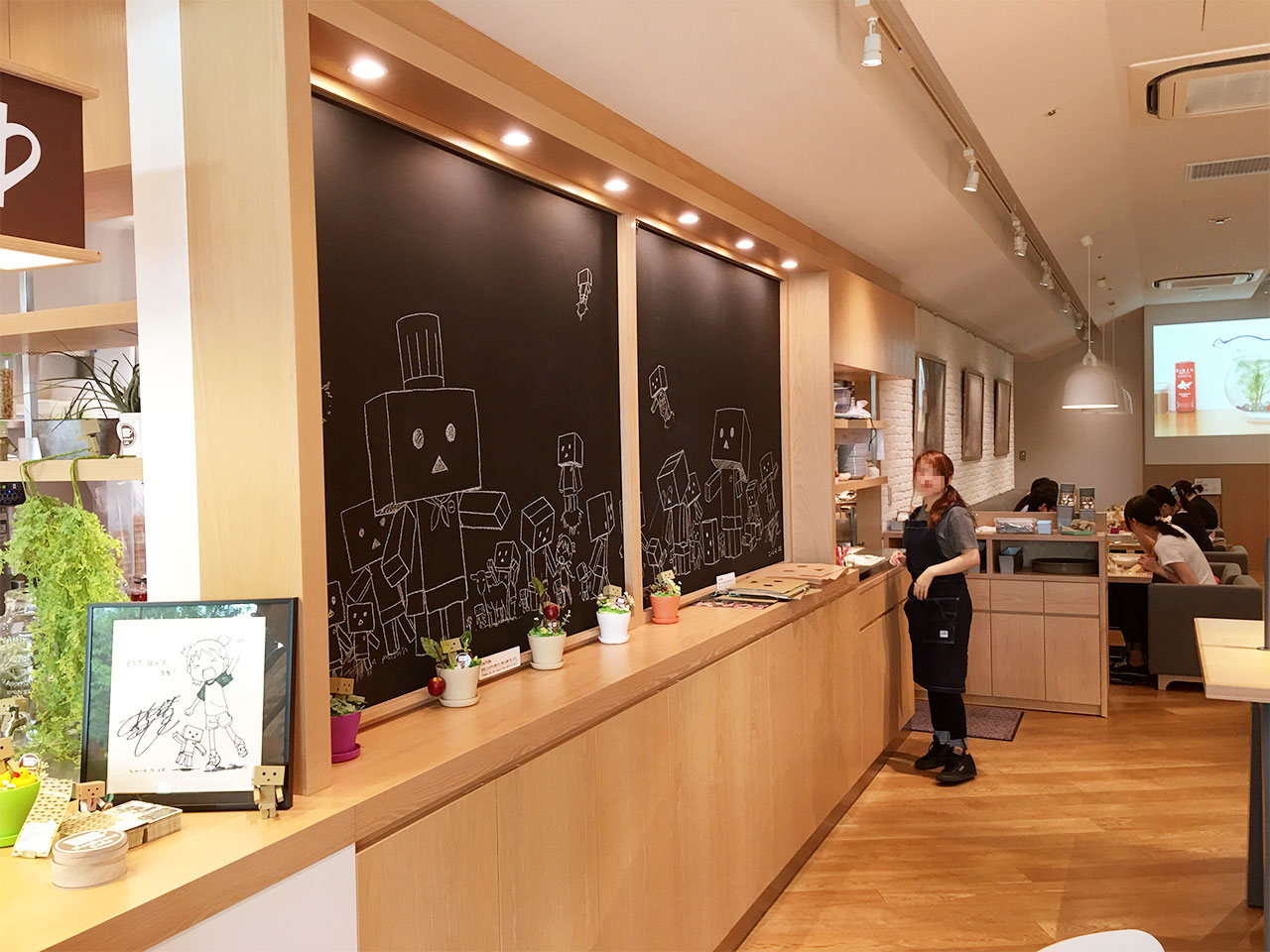 tachikawa-danboard-cafe-tennai02