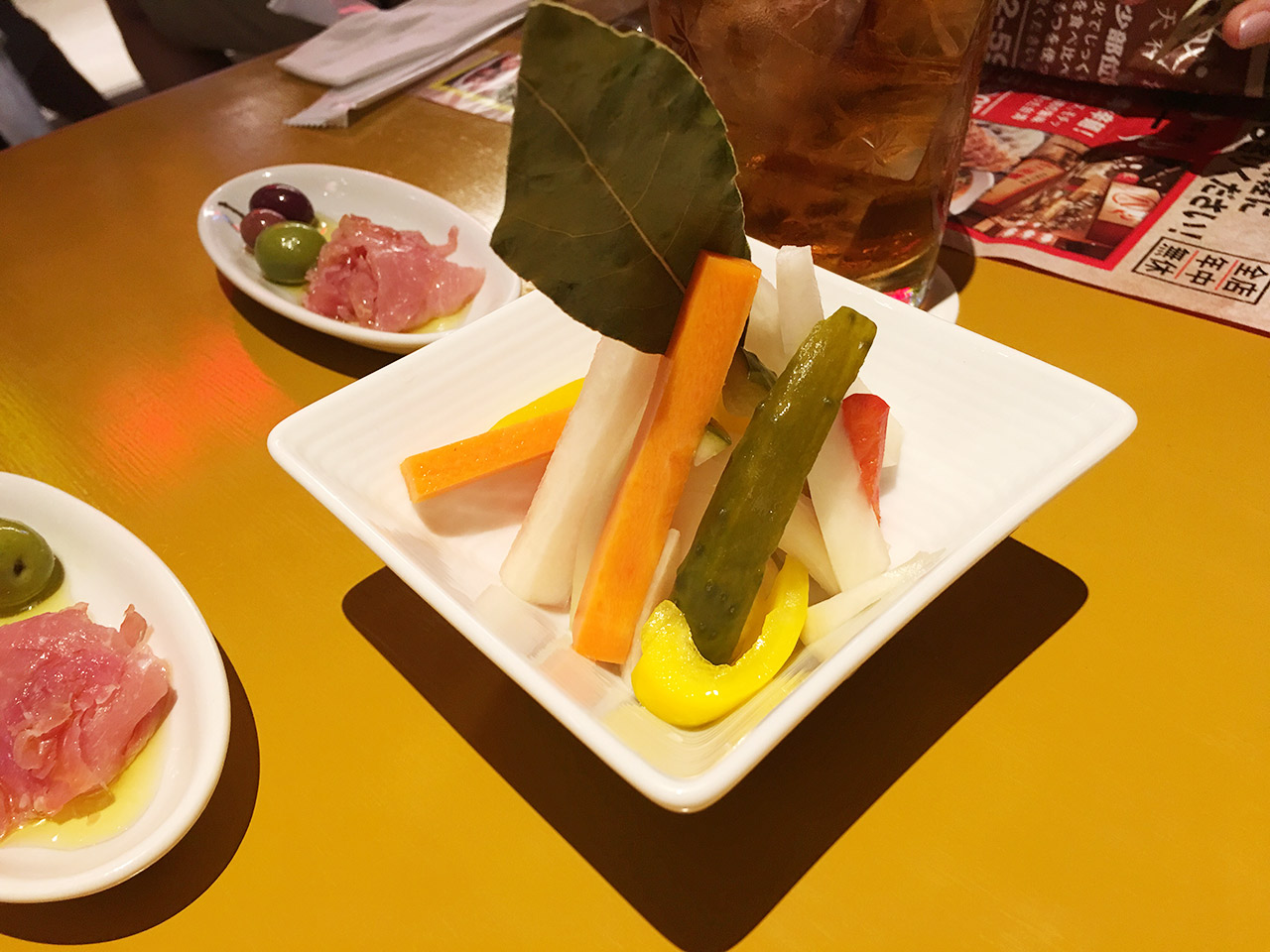 tachikawa-shokuniku-yokocho-rumpcap-03