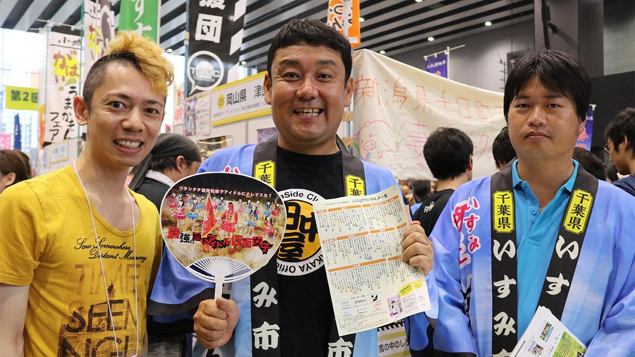 furusato-koshien-2016-report-ishimoto
