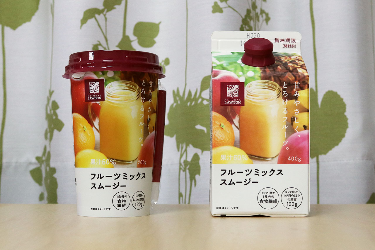 lawson-fruit-mix-smoothie-01