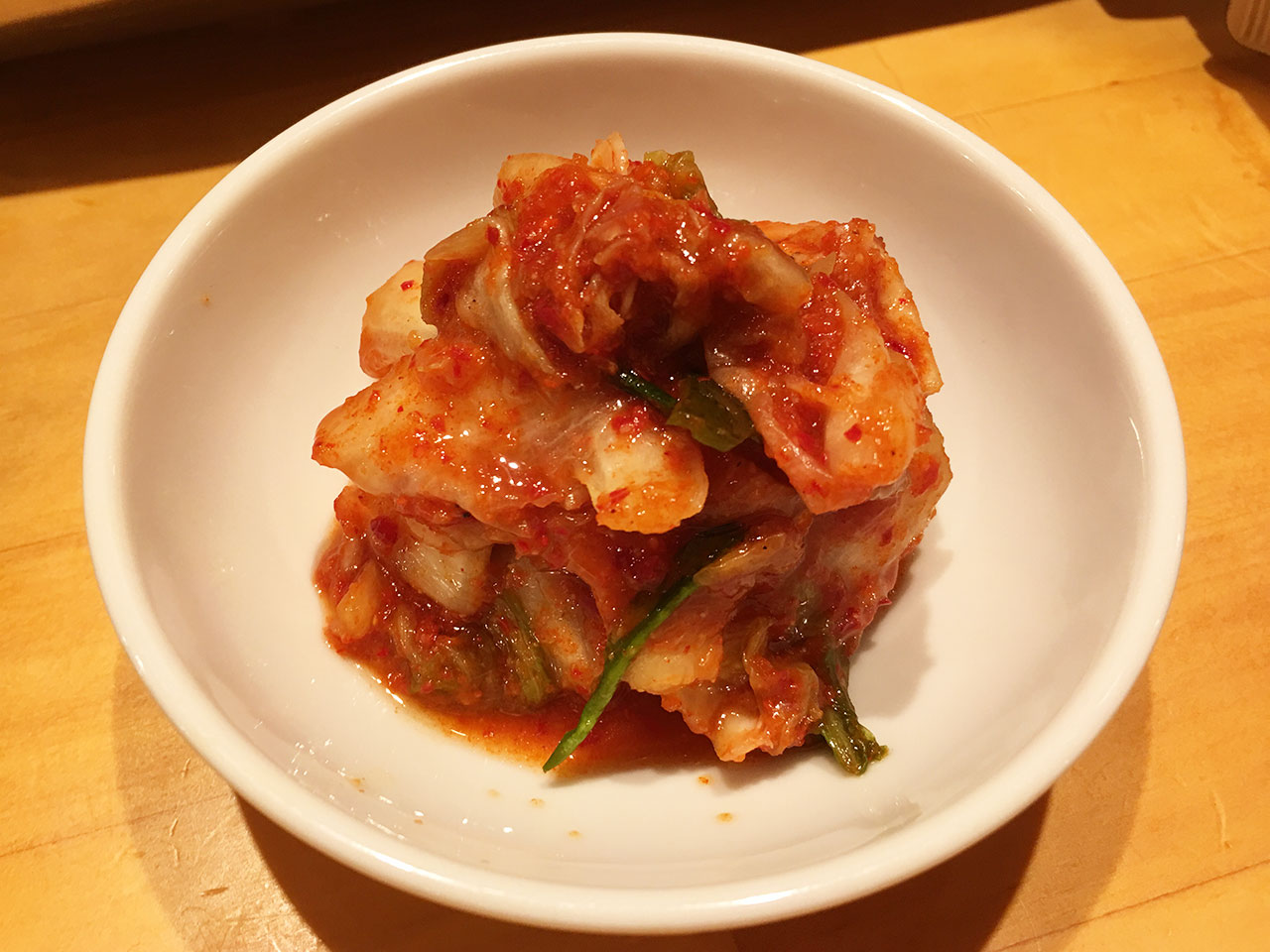 musashikoyama-beef-factory73-01