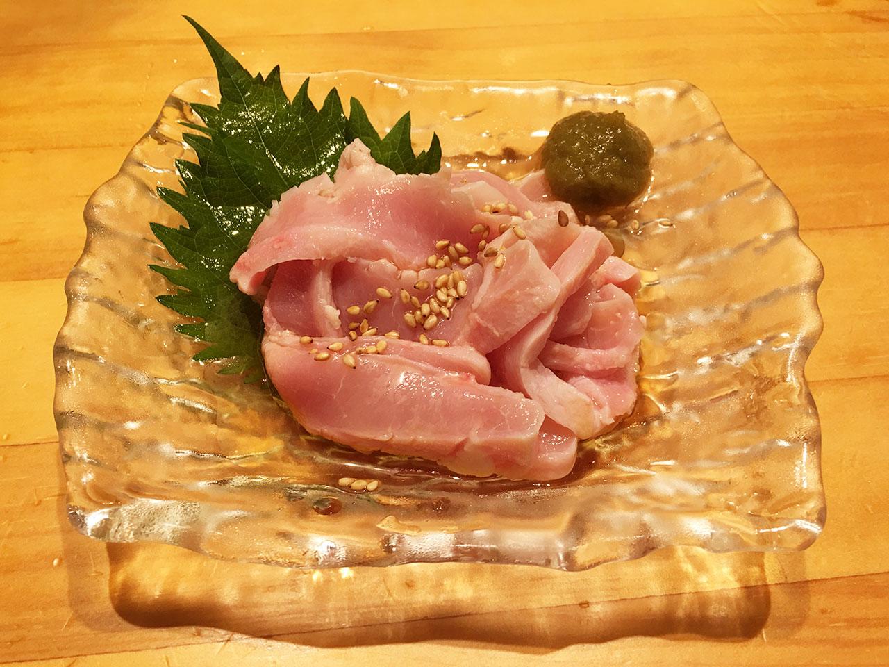 musashikoyama-beef-factory73-02