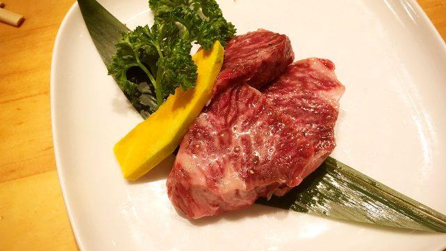 武蔵小山の焼肉屋「Beef Factory73」は何を食べてもうまくて困ります