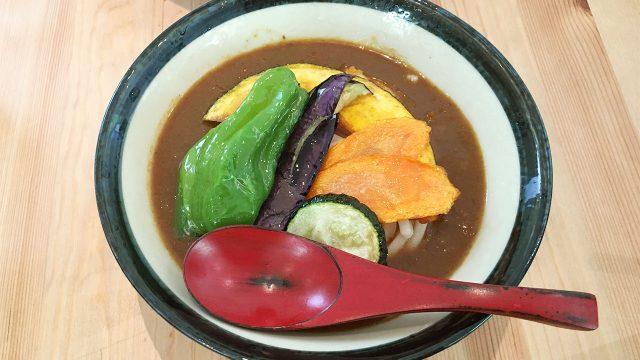 うどんもかき氷も食べられる武蔵小山の「まめ茶和ん」が良すぎ!